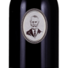 Bordeaux étiquette photo